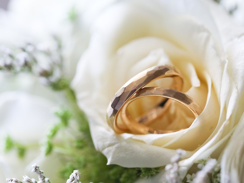 魅力開花&理想の相手と出会える自分になる!婚活大作戦!の画像