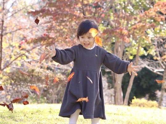 子供を撮ろう♪優しいカメラ教室@豊田市の画像