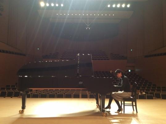 約10年間数百人以上の指導経験を生かした楽しいピアノレッスン!の画像