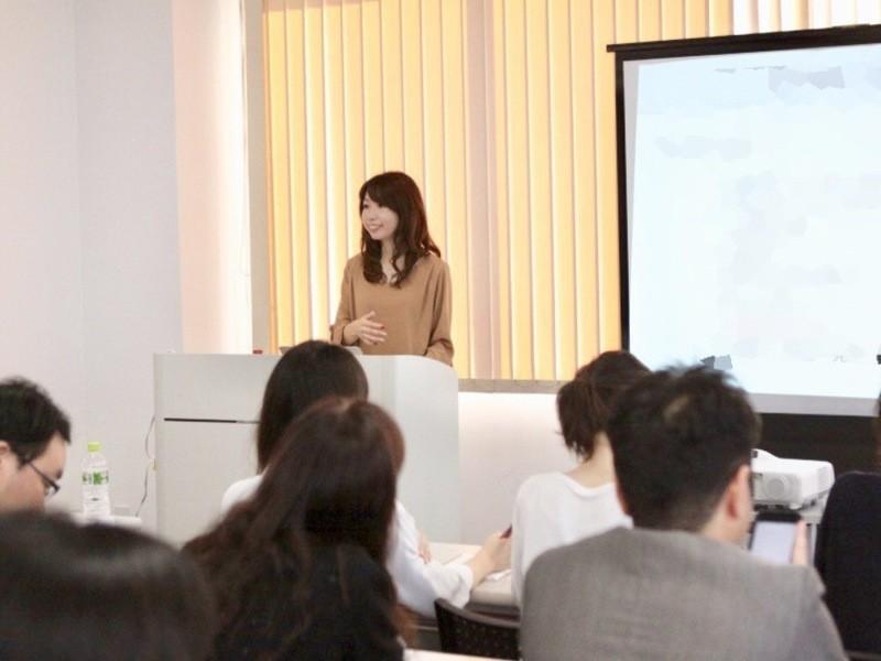 【マネジメント職向け】内向型の部下育成の為のコミュニケーション講座の画像