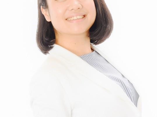 ビジネス英語講師Reinaの聞こえる!リスニングのための発音ルールの画像