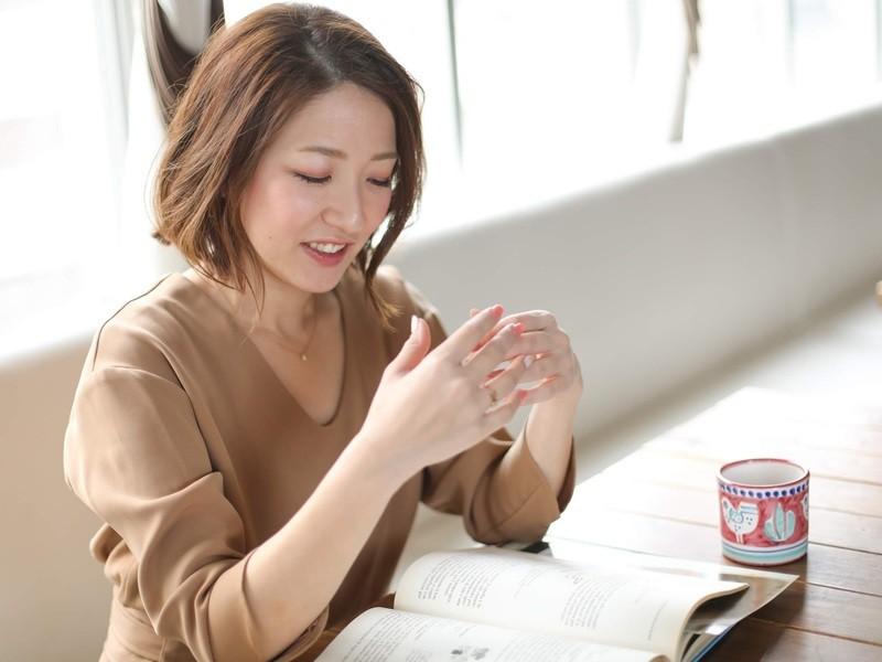 あなたの英語の勉強の効果をぐっとあげる秘訣を教える60分セッションの画像