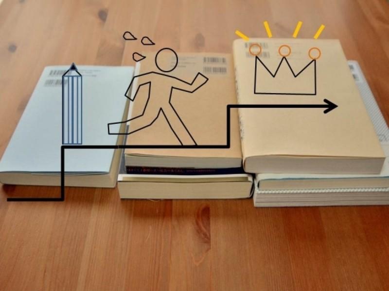 【読んでなくてもOK!】デール・カーネギー「人を動かす」読書会の画像