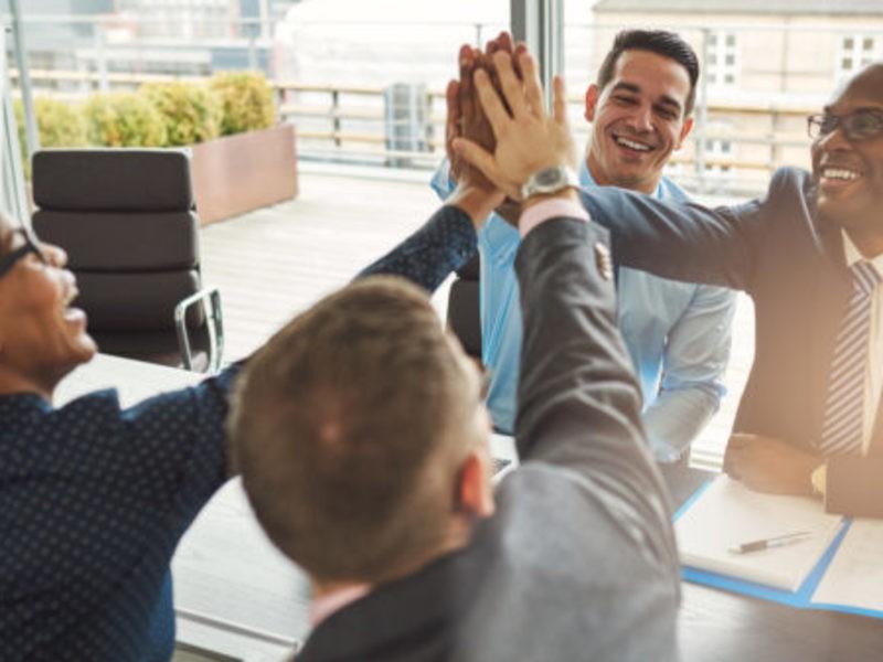 管理者・リーダーのための動かない新人が自ら動く伝え方講座の画像