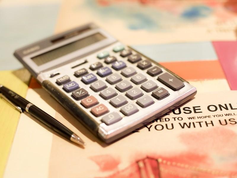 起業・副業したなら知っておきたい税金・年金の仕組みの画像
