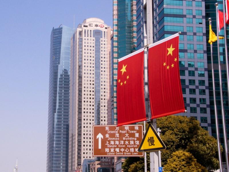 中国語でフリートーク(レッスン内容のリクエストも大歓迎です!)の画像
