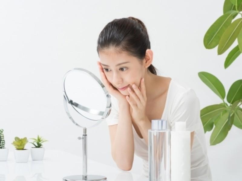 【福岡/女性限定】今さら聞けない、、大人のための美肌基礎知識講座!の画像