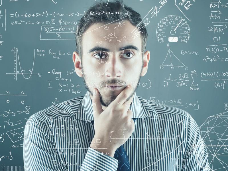 現役予備校講師が教えるビジネスに活かすための統計学基礎セミナーの画像
