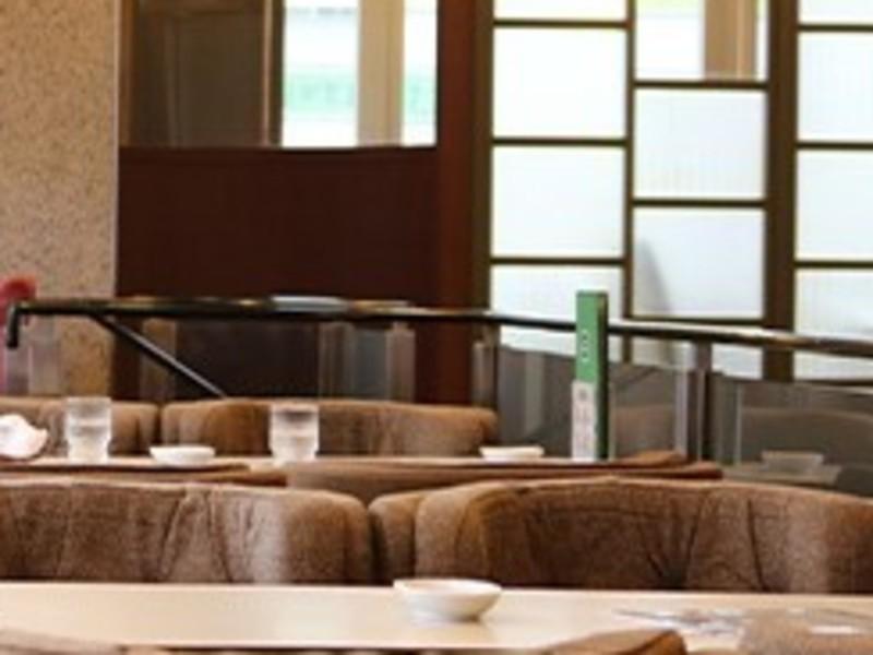 カフェで気軽に金融英語【銀座エリア】の画像