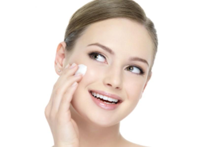 【美容部員流】肌もココロも潤う♡女性らしさに差がつくデイリーケア の画像