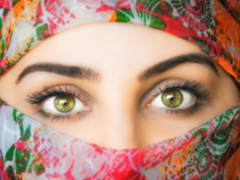 ムスリム市場に対応して業績好調なヘルスケア企業の5つの秘密の画像