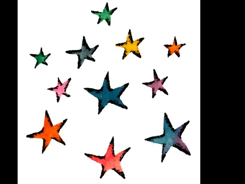 【先生独り占め】復習・質問レッスン(占い講座のリピーター専用)の画像