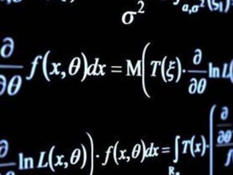 一日でわかる複素解析 【大学数学 1から理解する最短ルート】の画像