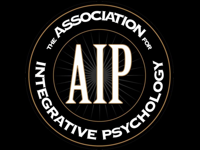 学割 米国統合心理学会(AIP)認定NLPプラクティショナーコースの画像