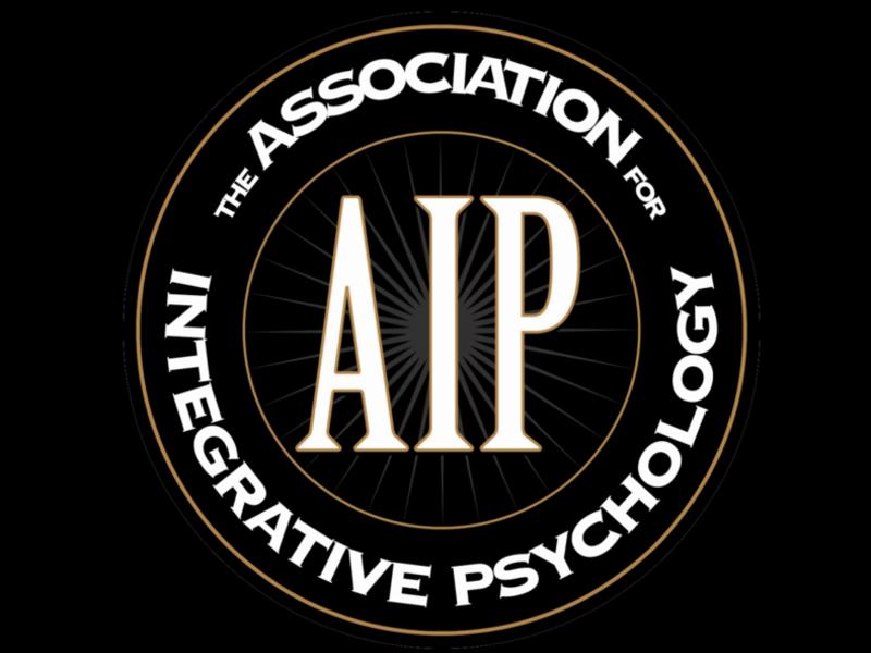 【再受講】 米国統合心理学会認定NLPプラクティショナーコースの画像