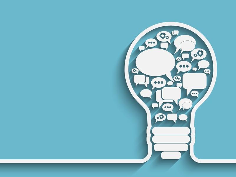 フレームワーク思考入門講座の画像