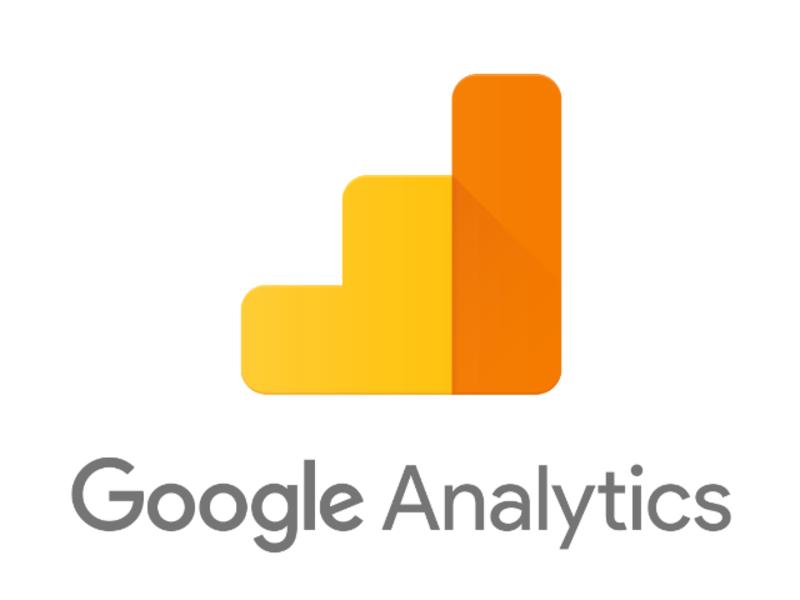 Google Analyticsの使い方〜ウェブ解析編〜の画像