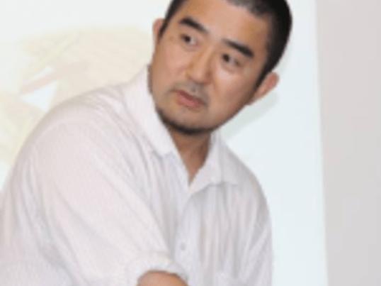 関節運動学的アプローチ@札幌~膝関節の画像