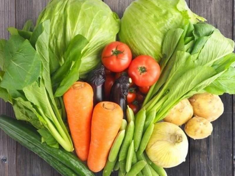 栄養セミナー オーソモレキュラーってなに?!栄養素から考えるきほんの画像