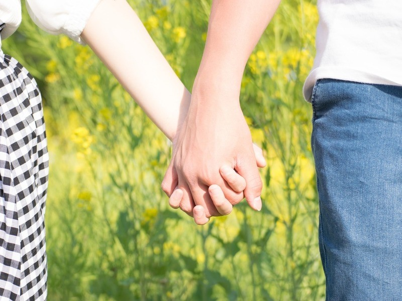 婚活で成功する秘訣、教えますの画像