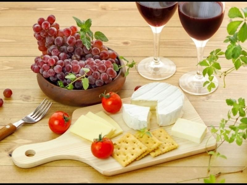 酒粕で作るヴィーガンチーズ作り〜粉チーズ風&ナチュラルチーズ風〜の画像