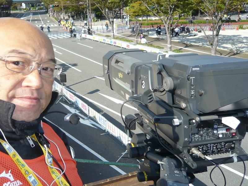 ★オンライン★ テレビ番組の撮影スキルで上達する方法!の画像