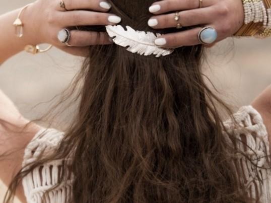 【銀座教室】簡単!!ロングヘア限定✨巻き髪講座 初級〜中級の画像