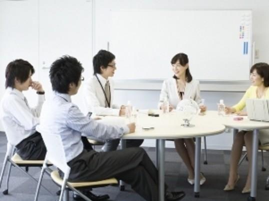 起業から事業管理までのポイント講座の画像