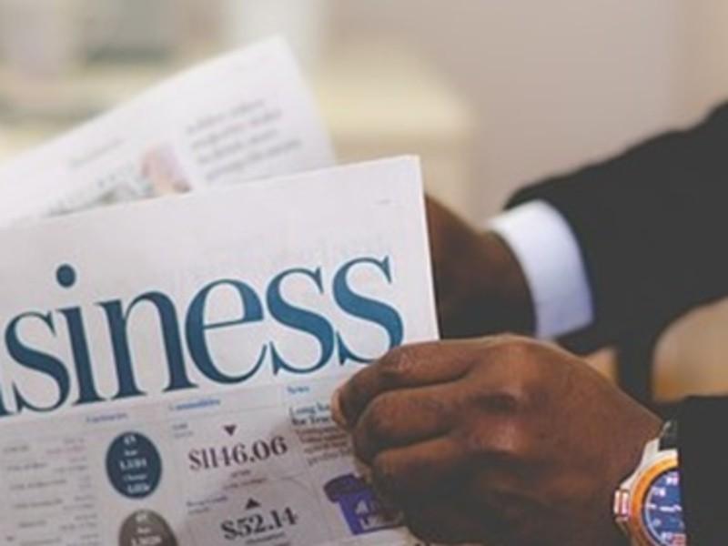 世界4位インサイドセールスが、マーケティング&セールス手法教えますの画像