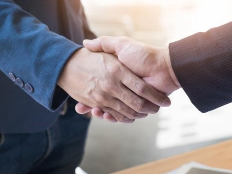 ビジネスを加速する協業力講座の画像