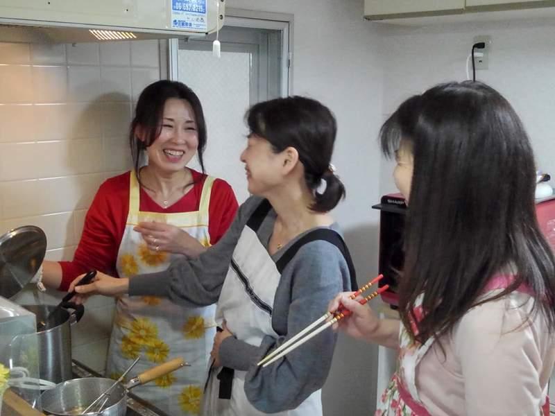 【オンライン】管理栄養士が教える!抗糖化レシピ・薬膳料理レッスンの画像