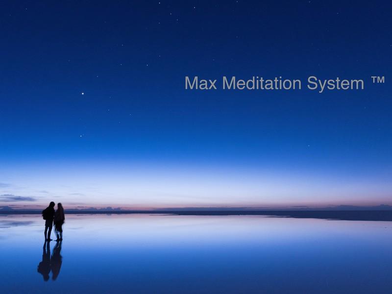 マインドフルネス 120% への瞑想法の画像