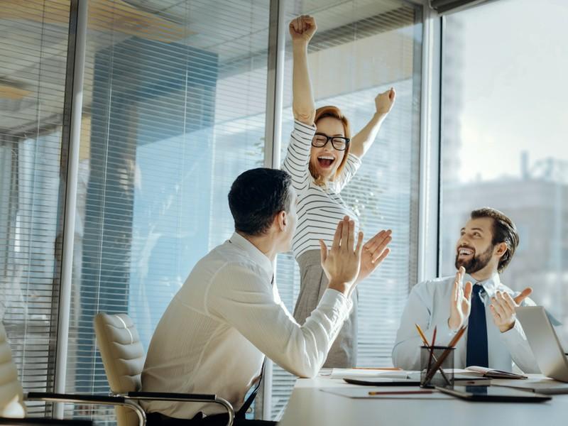 自分の仕事に自信が持てて、成果も出る毎日に変わる!個性活用仕事術の画像