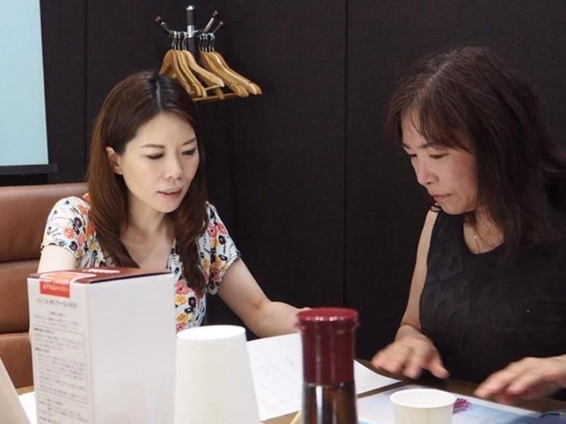 【東京港区】ファスティングセラピー体験セミナー 疑問と不安を解消!の画像