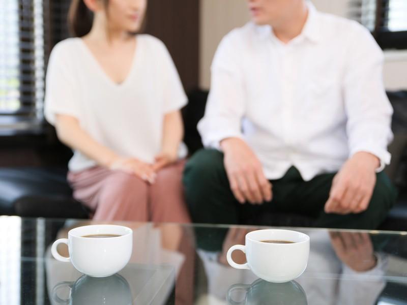 あの人の気持ちが手に取るように分かるようになる♪男女の心理学講座の画像