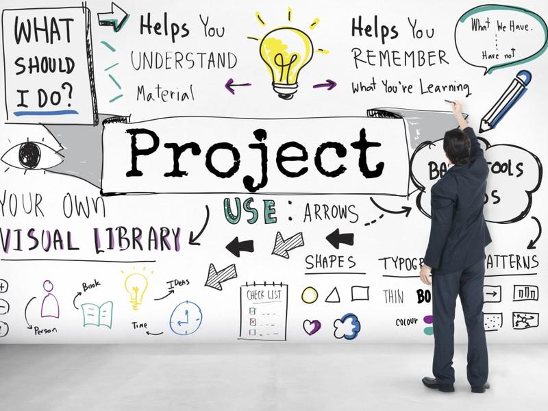 【入門編】外資系コンサルが教える 課題解決力向上講座の画像