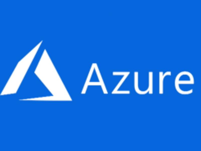 【個別講座】IT初心者マイクロソフトAzure構築・クラウド入門の画像