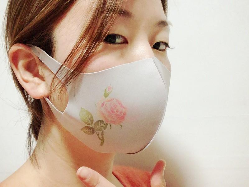 津久井智子の消しゴムはんこ教室の画像