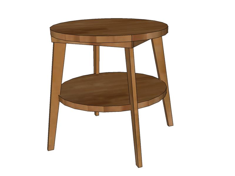 オンライン講座有 DIYの設計図を描いてみよう!実践ワークショップの画像