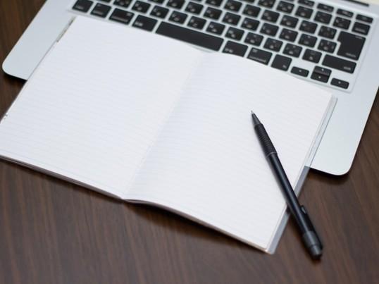 会社・商品の広告計画やデザインについて考えよう!の画像