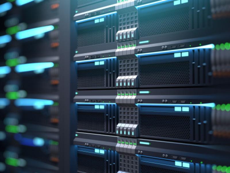 超入門初心者ITインフラエンジニアのための技術・キャリア・企業研究の画像
