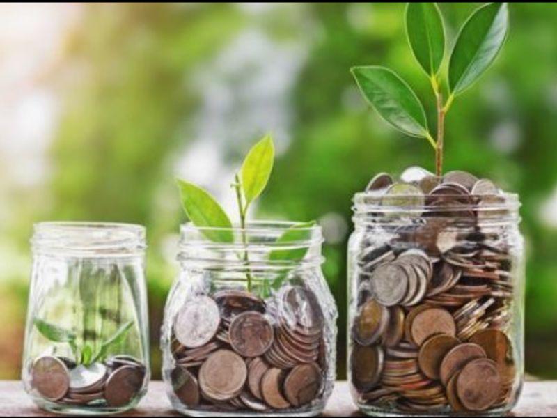 一生モノのお金の勉強会 ~節約・貯蓄・投資の前にお金に強くなる~の画像