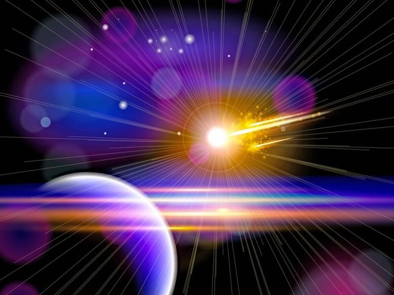 星読みステップアップ講座!自己成長&他者理解!自分の価値観丸わかりの画像