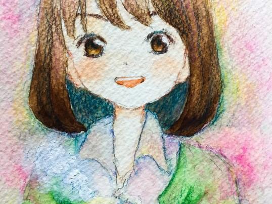 自己表現が苦手な絵描きさんのためのファンの作り方講座の画像