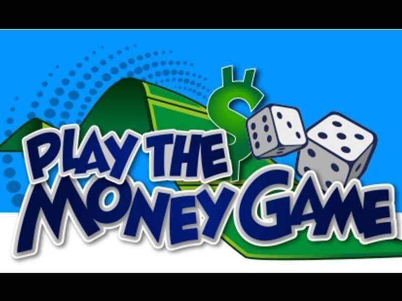 経済の仕組みを学び、財務スキルを得る【プレイ・ザ・マネーゲーム™】の画像
