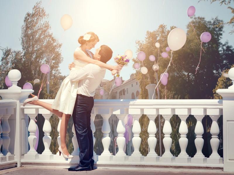 恋愛下手の女性の99%が知らない恋愛戦略で、令和の恋を完全攻略の画像
