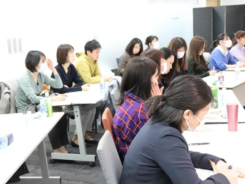 【12/18】HACCP&衛生管理講座【基礎編】の画像