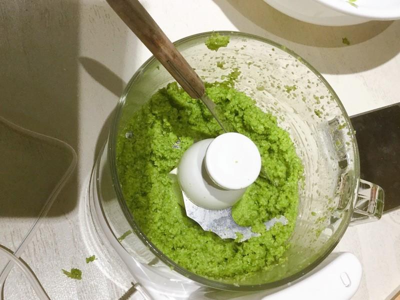 柚子こしょう つくろう♬  おすすめレシピの紹介&試食つき❤️の画像