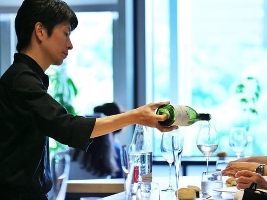 ご家庭の夕食が劇的に変わる、ワインペアリングの基礎の画像