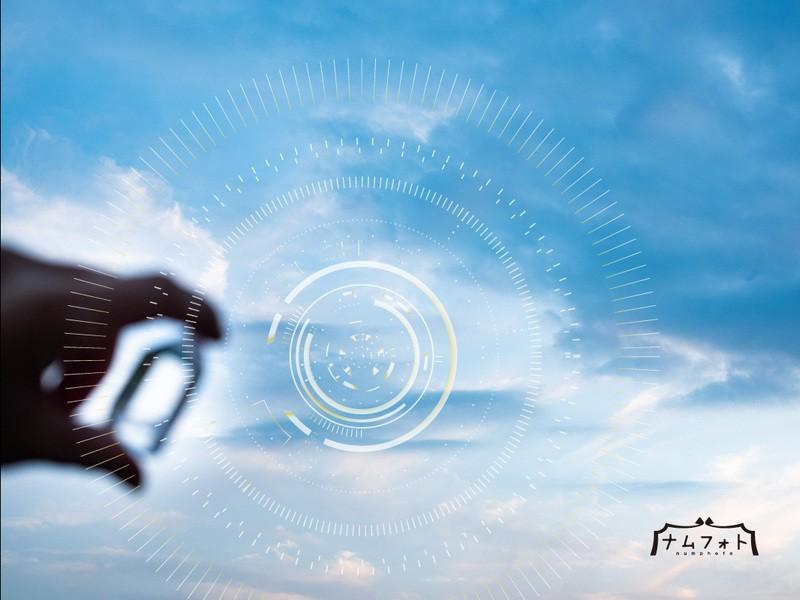 【残5名】ホロスコープから知る「わたしらしさ」を写真で表現するWSの画像